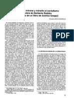 Dialnet-DemocracioMinimaYTransitoAlSocialismoEnLaObraDeNor-174802