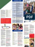 2017-18 kindergarten brochure final proof