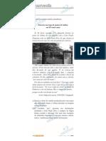 fuvest2015_2fase_1dia