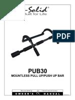 pullup_bar_instructions