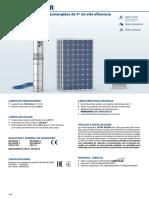 FLUID SOLAR_ES_50Hz.pdf