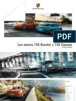 718 - Catálogo