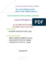 Plan Bicentenario Ok