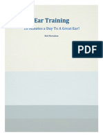 EarTraining.pdf