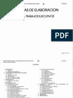 373_anexo_2_8.pdf