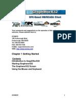 GraphWorX32.pdf