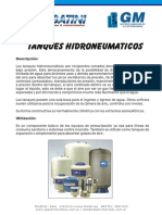 Tanques Hidroneumaticos GM.pdf