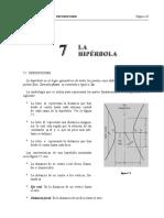 hiperbola.pdf