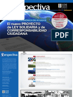 Perspectiva Mayo 2016.protected.pdf