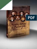 316521843 Rahasia Sukses Yang Tak Diajarkan Di Sekolah New eBook