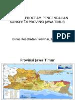 KANKER - revisi.pptx