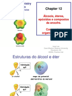 Chap12c Reactions of Alcoois, Eteres e Sulfetos.pdf