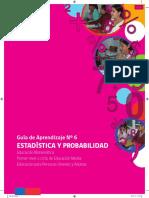 GuiaN6MatematicaICiclodeEM.pdf