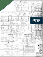 M401.001 Truck Ramp.pdf