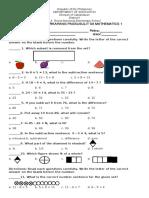 LOI 3RD PT.MATH (1)