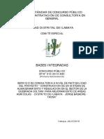 FACTIBILIDAD_CP_N_010-2010-MDILABAYA.pdf