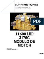 3176 - Español (1).pdf