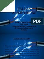PPT-Cap7.FallaAsim (2)