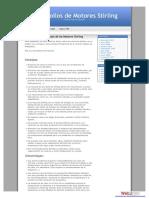 mstirling-wordpress-com.pdf