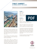A new generation of LNG ships.pdf