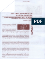 Ioan-Vladuca-Influenta-limbajului-asupra-gandirii-2012-rev-Atitudini.pdf