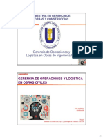 Sesión 2. Administración de Empresas.pdf