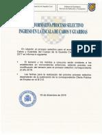 1 Nota Informativa Acceso Escala de Cabos y Guardias 2017