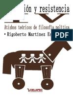 Dominación y resistencia_Rigo.pdf
