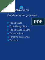 Condiciones General(1)