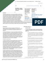 Patente WO2013166568A1
