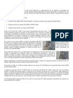 Ensayos de Impacto - practica 1.docx