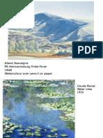 landscape powerpoint  appendix 1