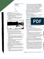ENVS module 2.pdf