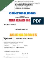 4.- Teoria Del Cargo y Del Abono (1)