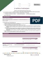 comunicacion-salida-extranjero.pdf