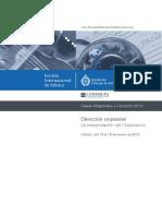 clases-magistrales-de-direccion-orquestal.pdf