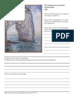 critical analysis  appendix 2
