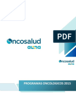 Programas Oncológicos 2017- Recsa.pdf