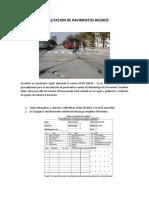 AUSCULTACION DE PAVIMENTOS RIGIDOS.pdf