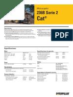 236bseries.pdf