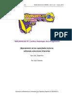 ABGRA-Boletin-2013 A5 N1 Biblioinquieta