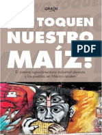 ¡NO-TOQUEN-NUESTRO-MAÍZ.pdf