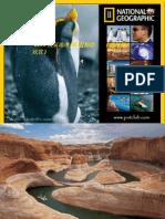 2006國家地理頻道精選