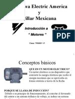1 Motor Inver Traducido