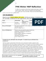 winter16-17mapmathreflectionsheet-maryshepherd