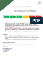 Fase 4 - Regularidade Fiscal