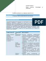 CTA1-U5.docx