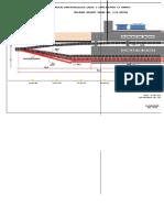 Gbr Skets Pendukung Geser Jalur 5 DanTalu Penahan Balas Empl Nmo