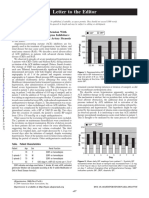 Severe Paradoxical Hypertension With Angiotensin-Converting Enzyme Inhibitors