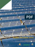 teske-2016-global-outlook-2016.pdf